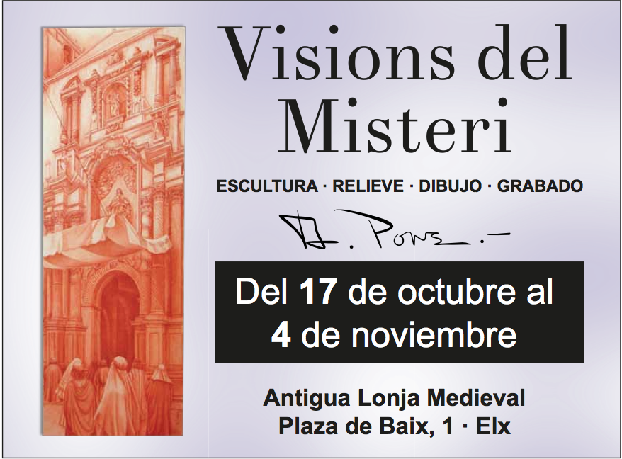 Valla_visions_Misteri_1