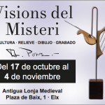 Valla_visions_Misteri_2