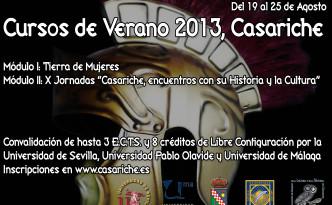 cartel_cursos_2013_DEFINITIVO